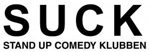 suck_logo-300x106